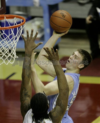 hansbrough_ap_philcoale.jpg